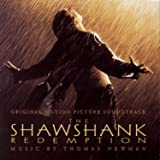 The Shawshank Redemption: Original Motion Picture Soundtrack