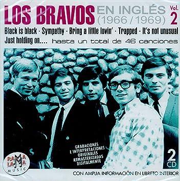 En Ingles (1966-1969) Vol.2