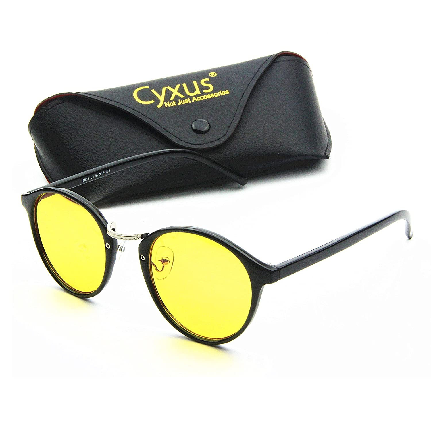 044d056db78d Cyxus Blue Light Filter Computer Glasses