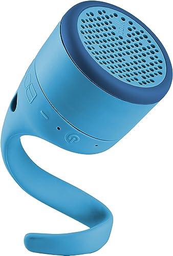 Boom Boom Swimmer Jr Bluetooth Waterproof Speaker