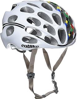 Catlike Mixino 2017 Casco de Ciclismo, Unisex Adulto