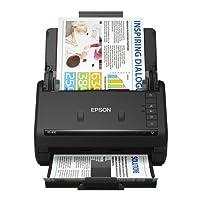Escaner Workforce Epson ES-400/ 35 ppm, 70 ipm/ADF/USB