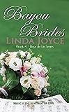 Bayou Brides (Fleur de Lis Brides Book 4)