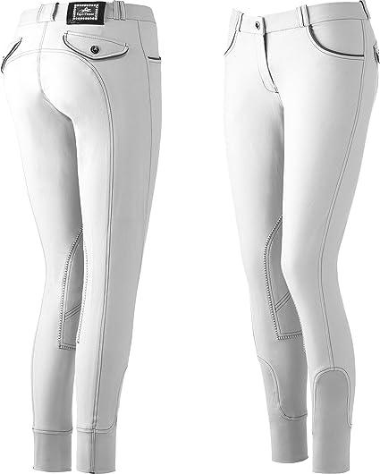 Equi-Theme/Equit'M 979440034 Verona Pantalon