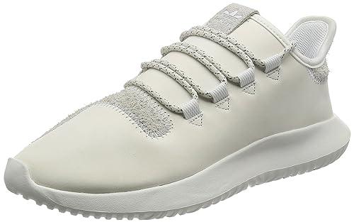 3a1da53c84d041 adidas Men s Tubular Shadow Trainers  Amazon.co.uk  Shoes   Bags