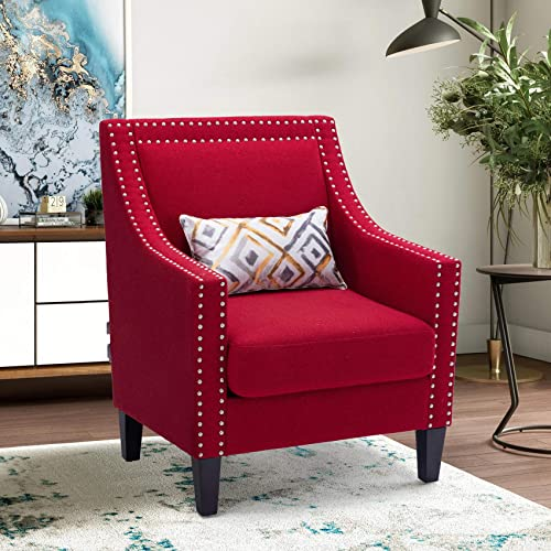 Dolonm Accent Chair