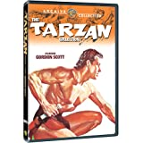 The Tarzan Collection 1955-60