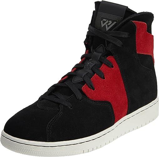 Amazon.com | Jordan Nike Kids Westbrook