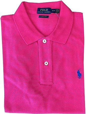 womens ralph shirt