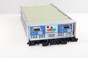 DELL DJXC3 Data Domain ES20 SAS Expansion Shelf Controller Card Module