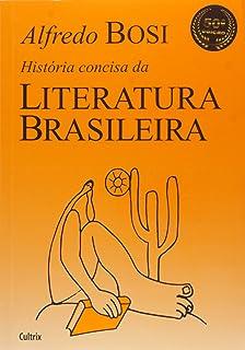 Chaqueta Gamuza Negra (Spanish Edition): Mr. Julio Bonilla ...