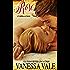Rose (A Wildflower Bride Book 1)