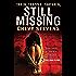 Still Missing (English Edition)