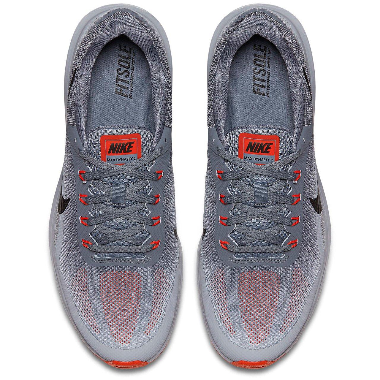 Nike Damen Kapuzenpullover Limitless Limitless Limitless Exploded Hoody 080841