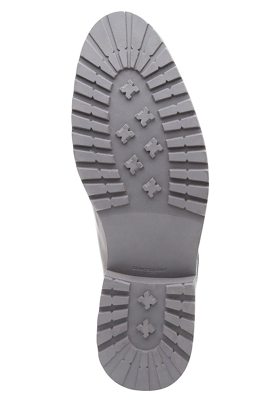 SchuhePASSION SchuhePASSION SchuhePASSION - No. 686 - WinterStiefel - Hochwertiger Winterschuh für Herren. Volllederstiefel mit kuscheliger Lammfellfütterung und Rutschfester Gummisohle. 965a03