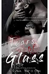 Tears of Glass (Tears Of... Book 2) Kindle Edition