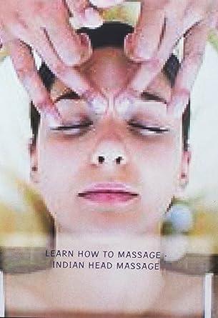 Male massage movies
