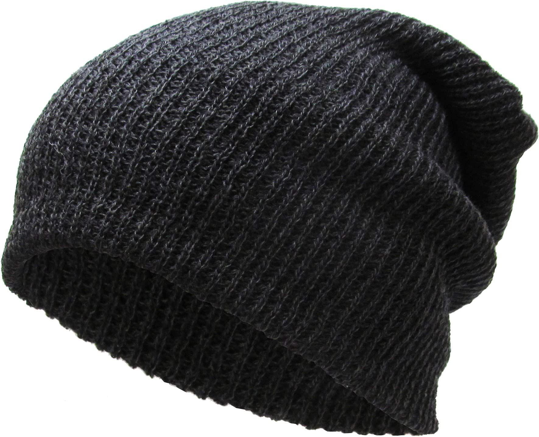 men s winter hats amazon com rh amazon com