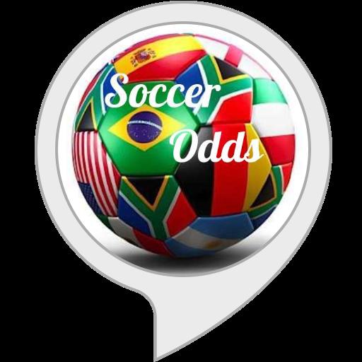 Soccer Odds