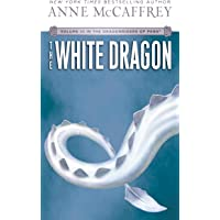 The White Dragon: Volume III of The Dragonriders of Pern: 03