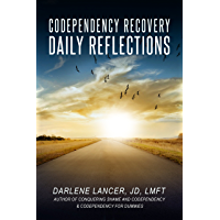 Codependency Recovery Daily Reflections: Facebook's Best