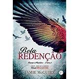 Bela Redenção. Irmãos Maddox - Volume 2 (Em Portuguese do Brasil)