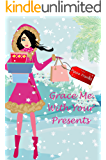 Grace Me With Your Presents