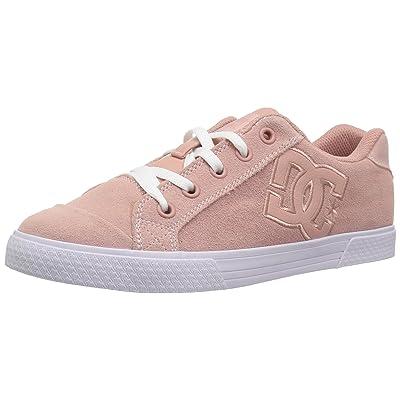DC Women's Chelsea Se Skate Shoe | Shoes