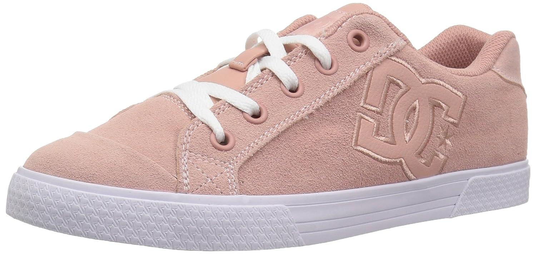 DC - Chelsea Se Femmes Lowtop Chaussures
