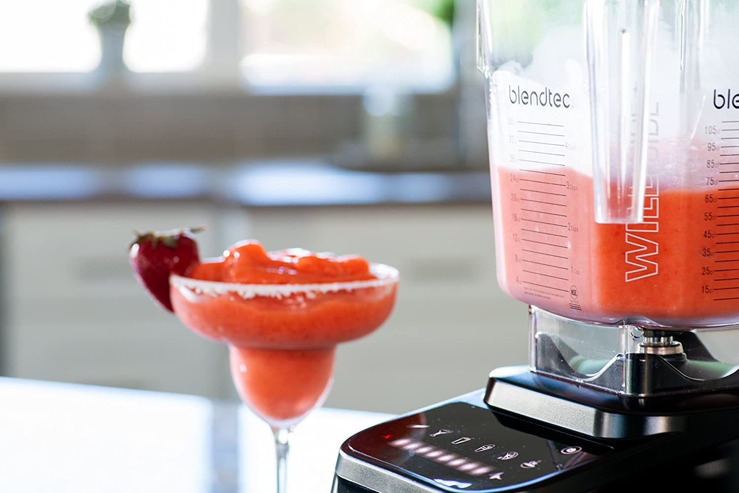 Best Blendtec Designer Series Blender