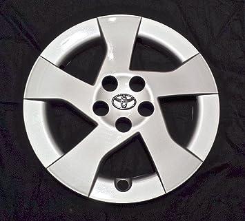 Nuevo tapacubos de aleación de 30 cm 42602 – 47110 para Toyota Prius 2010 2011