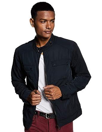 Amazon.it: Celio Giacche Giacche e cappotti: Abbigliamento