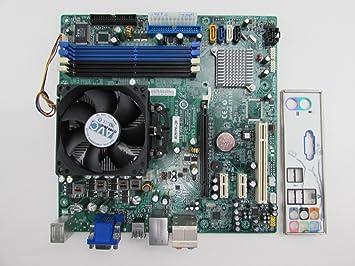 Gateway GM5664 NVIDIA SATA 64Bit