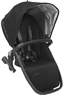 Amazon.com : UPPAbaby Vista Piggyback (PRE-2014 Models only ...