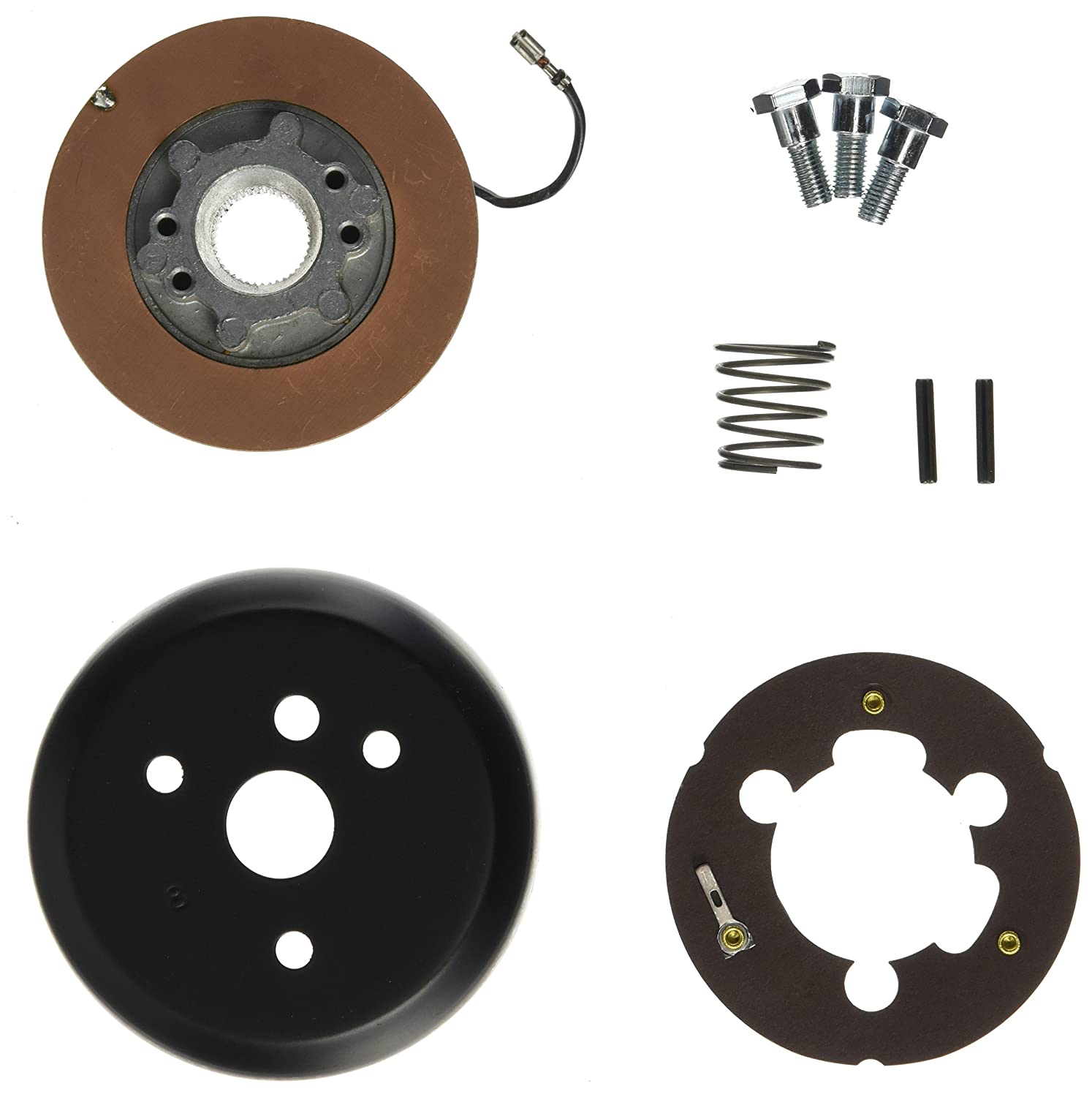 Grant Products 3568 Installation Kit