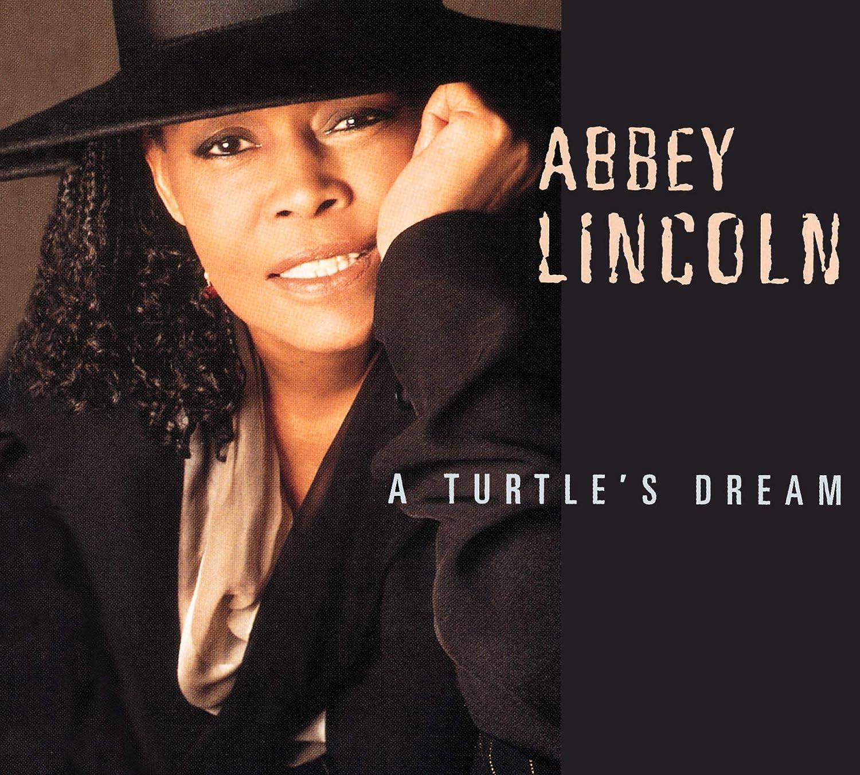 Amazon | Turtle's Dream | Abbe...