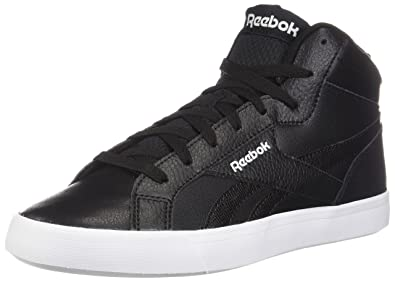 447bf554c8f91a Reebok Men s Royal Complete 2ML Sneakers  Amazon.ca  Shoes   Handbags