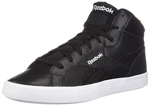 3de1be154ac Reebok Men s Royal Complete 2ML Sneakers  Amazon.ca  Shoes   Handbags