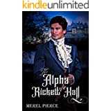 The Alpha of Rickett Hall