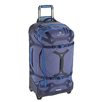 Eagle Creek Gear Warrior Wheeled Luggage