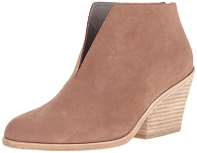 Womens Nelson Ankle Boot Shoe