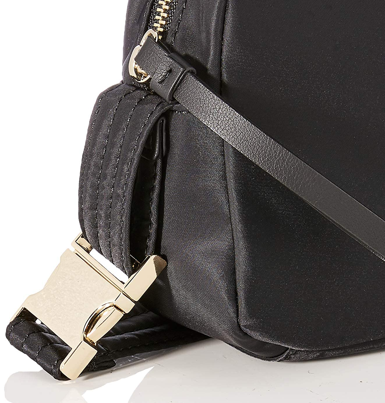 Bolsos bandolera Mujer Tommy Hilfiger Th Nylon Camera Bag
