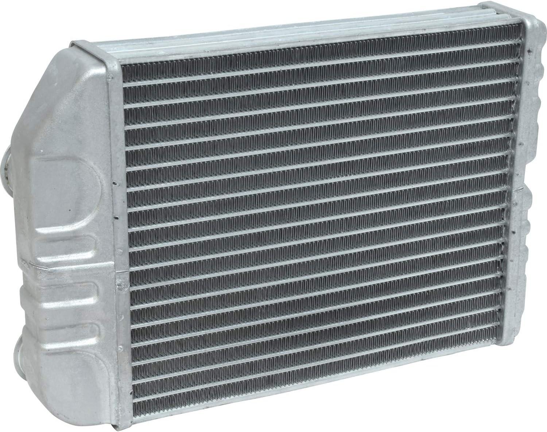 22728343 L200 L300 LS1 L100 LS2 LW200 LW300 LW2 New HVAC Heater Core HT 2177C