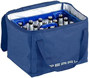 Pearl Sac isotherme 30 L avec sangles renforcées OdgKf27qi