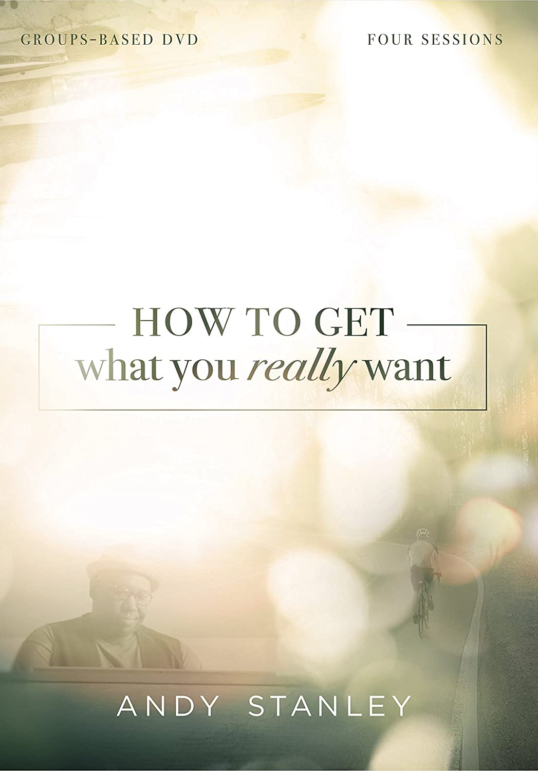 How to get what you want 82