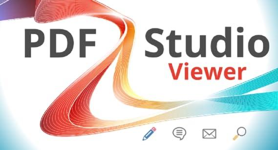 Foxit pdf reader free download latest version.