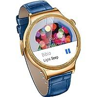 Huawei Elegant Women's 44mm Smartwatch