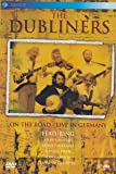 One The Road: Live In Germany [DVD] [2007]