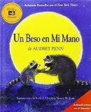 Un Beso En Mi Mano (The Kissing Hand Series)