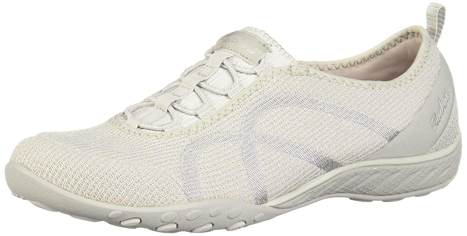 skechers relaxed fit the search slip-on